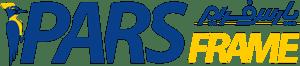 logo-parsframe