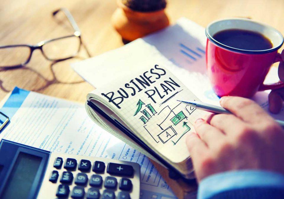 آیا می دانید چیزی به نام کسب و کار وجود ندارد و فقط تجربه خوب مشتری وجود دارد؟