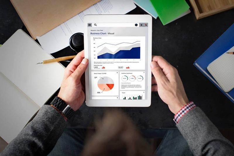 چگونه کسب و کار دکوراسیون داخلی خود را در اینترنت موفق کنیم